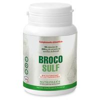 Brocosulf
