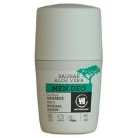 Desodorante Roll-on Aloe Baobab (Men)