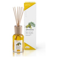 Profumi Casa Artemis Aromatic Sticks