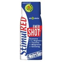Stymulowany Ener Shot