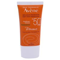 ZEA Thermale B Protect SPF 50+