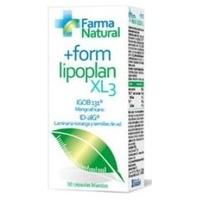 Xl3 Lipoplan