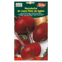 Egyptian Crushed Table Beet Seeds