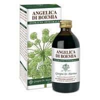 Angelica di Boemia Estratto Integrale