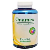 MontStar Onamex