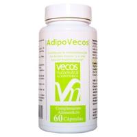 Adipo Vecos