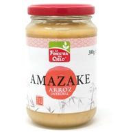 Brown Rice Amasake