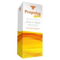 Syrop Propolag