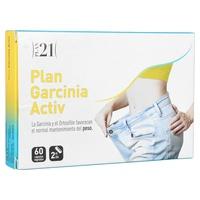 Activ Garcinia Plan
