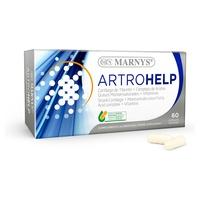 Artrohelp