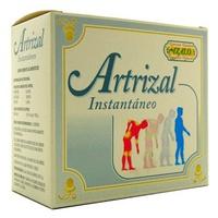 Artrizal