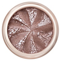 Sombra Mineral Smoky Brown