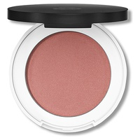 Burst Your Bubble Compact Blush