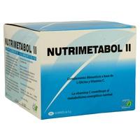 Nutrimetabol II