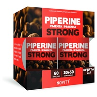 Piperine Strong