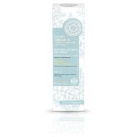 Crema de Día Equilibrio e Hidratación