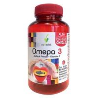Omepa 3