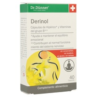 Derinol Dr.Dunner