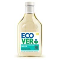 Detergente líquido universal Ecover 1 l