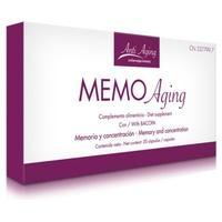 Memo Aging (N9)