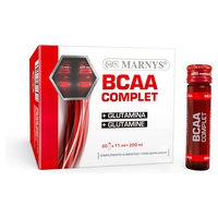 Bcaa Complet