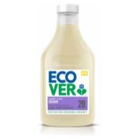 Detergente líquido para ropa de color Ecover 1 L