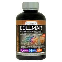 Collmar Colágeno Marino con Magnesio (Sabor Choco Galleta)