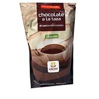 Cacao Polvo Taza Bio