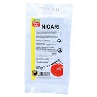 Nigari (coalho para tofu)
