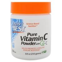 Vitamina C con Quali-C