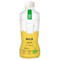 Eco Milk 3.5% Fat