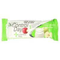 Barrita Controlday (Sabor Yogurt con Manzana)