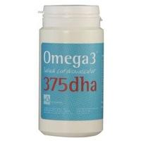 Omega-3 375