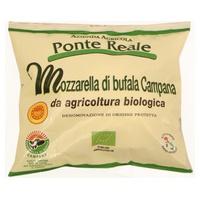 Mozzarella Bufala