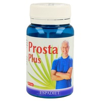 MontStar Prostaplus