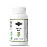 Nopal organic