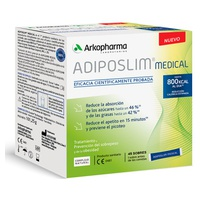 Arkopharma Adiposlim Medical