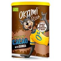Enfants de cacao
