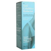 Gel Anticelulítico Reductor (Diactive Comestics)