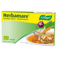 * Kostki Herbamare 88 g