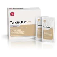 Tendisulfur Pro