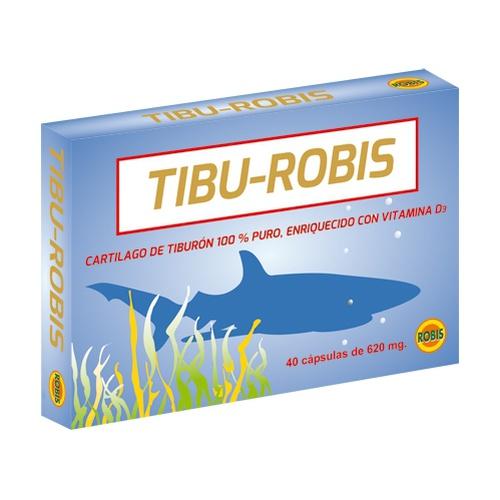 Tibu Ulas