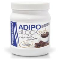 Adipo Block Chocolate Sublime