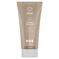 Shikakai Shine Shampoo