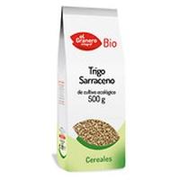 Trigo Sarraceno Bio