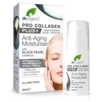 Organic Pro Collagen Plus - Perla