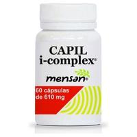 Capil I-Complex