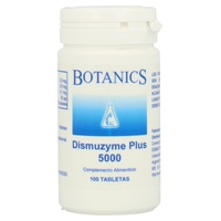 Dysmuzyme Plus 5000