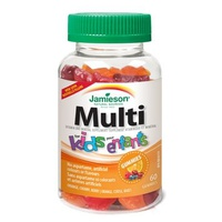 Kids Multi Gummies