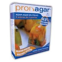 Alga Agar-Agar en Polvo